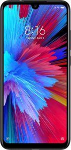 Best Mobile Phone Under 10000