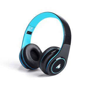 Maono AU-d422l wireless headphone under 1500