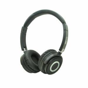 Headphones, Offers Top 5 Wireless Headphone Under 1500 best wireless headphone under 1500