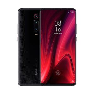 Best phone under 30000:- Xiaomi Redmi K20 Pro