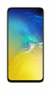 Best phone under 50000:- Samsung Galaxy S10e