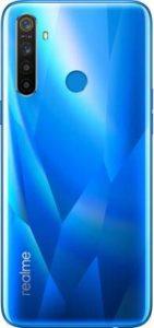 Best phone under 10000:- REALME 5