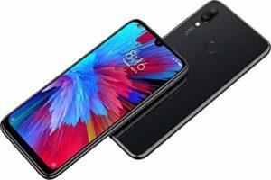 Best Phone under 15000 For PUBG