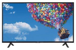 IFFALCON 40F2 40 inch Full HD LED Smart TV under 15000