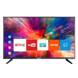 Offers, Smart Tv Top 5 Smart Tv Under 15000 in 2020 Top 5 Smart Tv Under 15000