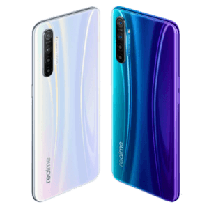 realme X2 review specifications best under 16999