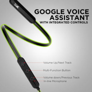 Smartphone New Bluetooth headset with mic in 2020  bluetooth headset with mic