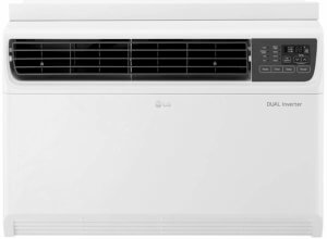 Other Gadgets Best window AC in India 2020 Best window AC in India